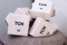 TCN Shops