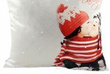 Валентинки l Be our valentine / Приятные мелочи для влюбленных l Knacks for lovers
