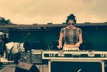 DJ HELL ANGEL