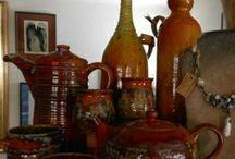 ceramic - keramika