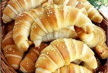 Bread-Pasta-Pizza