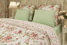 Красивое постельное белье l Beautiful linens / Красивое постельное белье l Beautiful linens