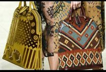 Bags... / Keep calm... And carry a fabulous bag
