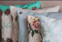 Декоративные подушки I Decorative pillows / Декоративные подушки для дома, дачи, офиса. Cushions for the home, garden, office.