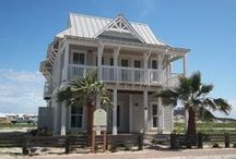 Wedgewing (Homes for sale)