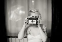 photo woman
