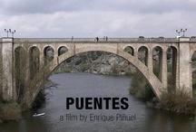 Puentes (Bridges) / A documentary shortfilm by Enrique Piñuel