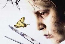 Johnny Depp Filme / Alle Filme mit Johnny Depp | Filmposter & Jahr