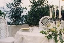 Matrimonio a Catania-Wedding in Sicily / La Location del Grand Hotel Baia Verde a Catania in una splendida baia naturale di roccia lavica prospiciente il mare, è ideale per realizzare il Vostro sogno. Una cucina ricercata ed un servizio eccellente soddisfano ogni Vostra personale esigenza. Ideale per occasioni eleganti e raffinate.