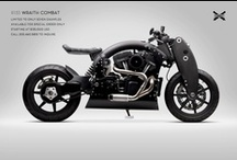 motor#concept#customs