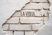 La Visita / A shortfilm by Carlota Zapata