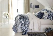 Bedroom Ideas / Inspiration for my master bedroom