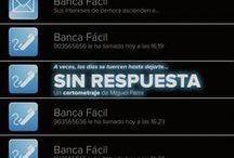 Sin respuesta (Spechless) / A shortfilm by Miguel Parra