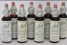 Bach Flower Remedies for Emotions & Behavior / How Bach Flower Remedies can help every member of the the family through their moods, fears, stress, tantrums, nervous habits, grief, sensitivity, despair, overwhelm and much more.