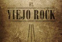 El viejo Rock (The old Rock) / A documentary by Pablo Sánchez Blasco