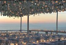 Wedding Romance / An affair to remember.