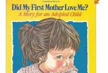 Adoption / Parenting an adopted child