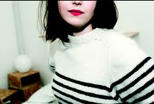 SexyKnit