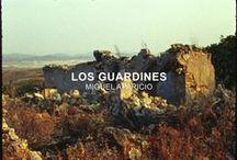Los Guardines (The Guardines) / A documentary by Miguel Aparicio