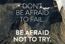 {Motivational Quotes} 
