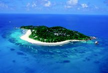 Top Private Islands for rent / Find the most beautiful private islands for rent at VLADI ISLANDS TRAVEL, the travel expert with over 29,300 island vacations bookings.