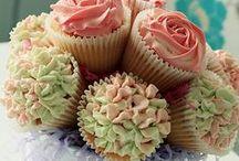  {Cupcakes} 
