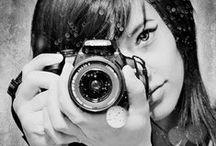  {Photography} 