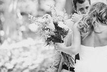 groom's reactions