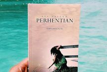 Puisi - Ayu Salleh / Moga puisi-puisi ini membaluti mu dengan santun -   Copyright : Hanya nyatakan nama penulis atau sertakan #ayusalleh jika berkeinginan berkongsi puisi ini tanpa tujuan komersial