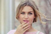 Beauty Diary