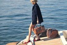 SUNDAY Boating