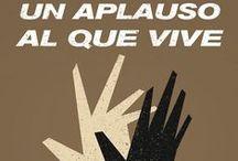 Un aplauso al que vive / A film by Florencia Inés González