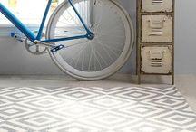 Bikes / Retro bikes, fixies