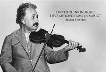 Classical Music / Everything related to Classical Music
