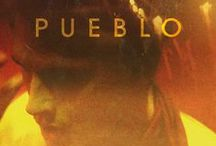 Pueblo / A shortfilm by Elena López Riera