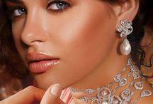 Fashion Jewelry & Accessories