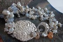 My creation / My Jewelry creation Gioielli fatti da me