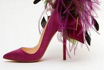 Shoes / Scarpe splendide