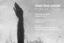 Find the Door / A film by Gustavo Gil