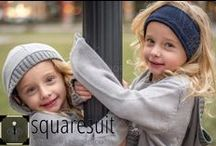 Ohio Family Photography / Family and children photography by Squaresuit Photography, Dayton, Ohio. http://www.squaresuitphotography.com