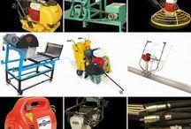 construction equipment-Hafif inşaat makineleri / Yay makina hafif inşaat makinaları www.yaymakina.com