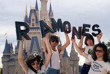 Ramones / Ramones ღ