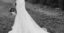 Le mariage / Tenues de cérémonie