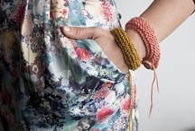 Must Knit / by Kelley Copeland