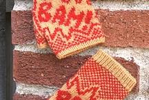Crafts / by Tatiana Hernandez