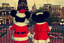DiSnEy!!! <3 / by Sharon Shankle-Poland