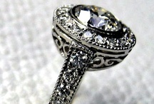 Wedding ideas :Forever and For Always / Wedding inspiration  / by Natasha Merkes