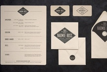 resume, business cards, self marketing