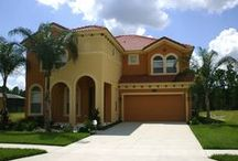 Platinum Star Homes / Our Platinum Collection of Orlando vacation rentals consists of a unique selection of our finest Orlando vacation properties. Truly superb Orlando vacation rentals that will meet and far exceed even your highest expectations in every respect.