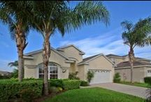 Silver Star Homes / Our Silver Star Orlando vacation rentals range from 3 to 6 bedrooms and provide everything you need for a relaxing Orlando Disney vacation, at a fantastic value price.